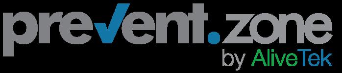 Logo of Prevent Zone Georgia Southern